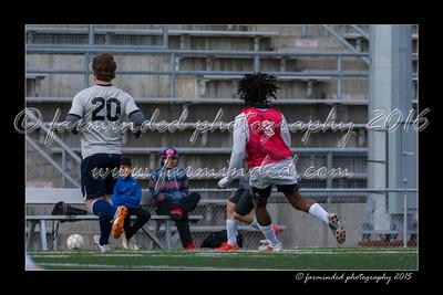 DS7_5594-12x18-06_2015-Soccer-W