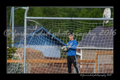 DS7_5552-12x18-06_2015-Soccer-W