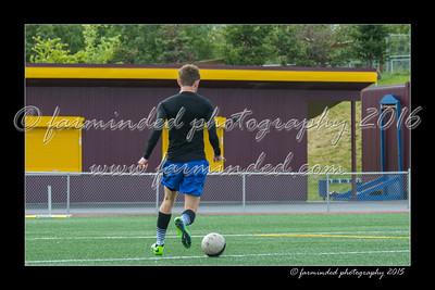 DS7_5662-12x18-06_2015-Soccer-W