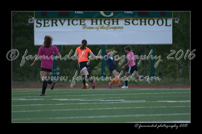 DS7_6965-12x18-06_2015-Soccer-W