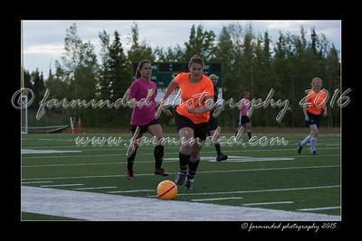 DS7_7025-12x18-06_2015-Soccer-W