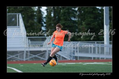DS7_6929-12x18-06_2015-Soccer-W
