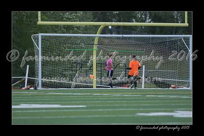 DS7_6967-12x18-06_2015-Soccer-W