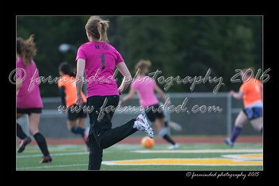 DS7_6956-12x18-06_2015-Soccer-W