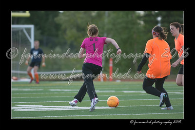 DS7_7017-12x18-06_2015-Soccer-W