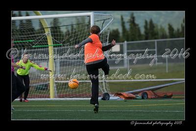 DS7_6938-12x18-06_2015-Soccer-W