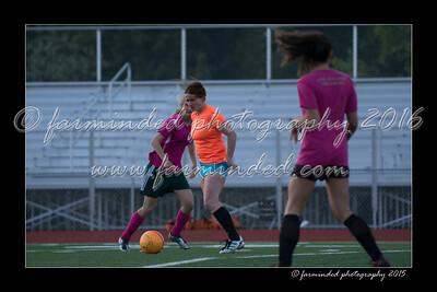 DS7_6977-12x18-06_2015-Soccer-W