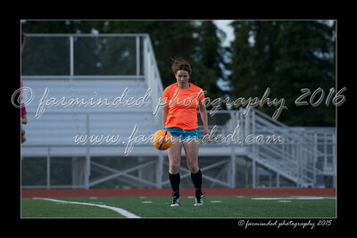 DS7_6945-12x18-06_2015-Soccer-W