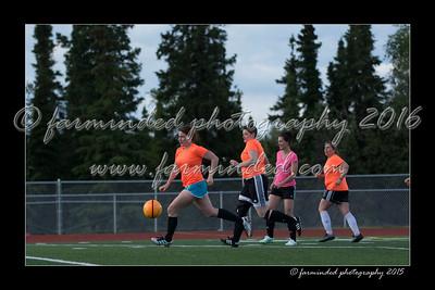DS7_6924-12x18-06_2015-Soccer-W