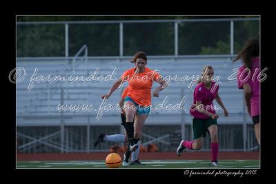 DS7_6979-12x18-06_2015-Soccer-W