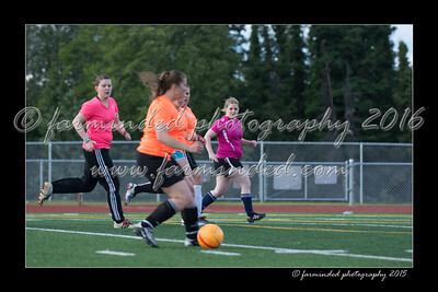 DS7_6995-12x18-06_2015-Soccer-W