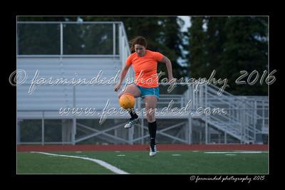 DS7_6944-12x18-06_2015-Soccer-W