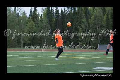 DS7_7036-12x18-06_2015-Soccer-W