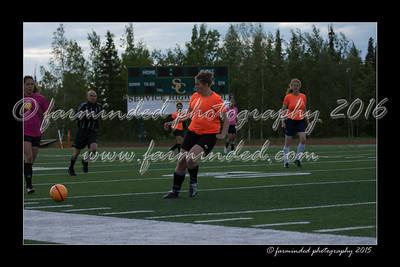 DS7_7021-12x18-06_2015-Soccer-W
