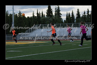 DS7_7034-12x18-06_2015-Soccer-W