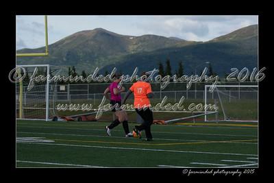 DS7_7028-12x18-06_2015-Soccer-W