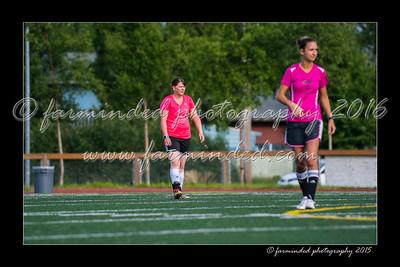 DS7_1158-12x18-06_2015-Soccer-W