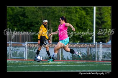 DS7_1222-12x18-06_2015-Soccer-W