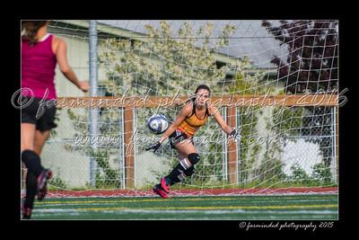 DS7_1173-12x18-06_2015-Soccer-W