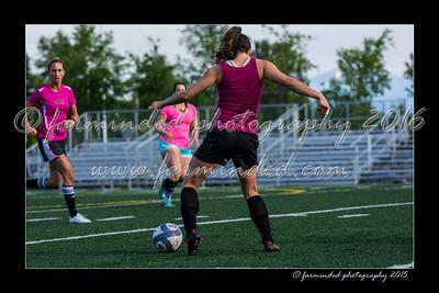 DS7_1195-12x18-06_2015-Soccer-W