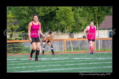 DS7_1180-12x18-06_2015-Soccer-W