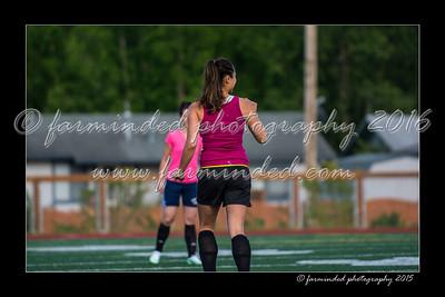 DS7_1207-12x18-06_2015-Soccer-W