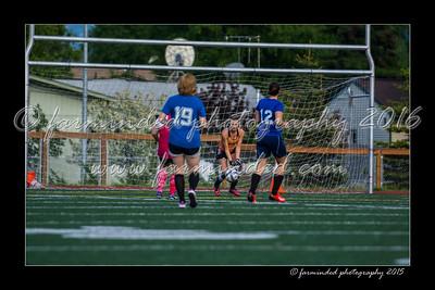 DS7_1213-12x18-06_2015-Soccer-W