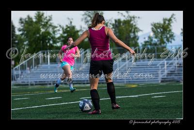 DS7_1194-12x18-06_2015-Soccer-W