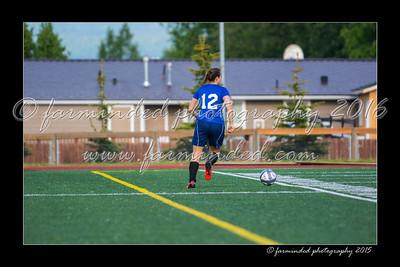 DS7_1233-12x18-06_2015-Soccer-W