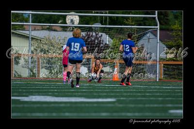 DS7_1214-12x18-06_2015-Soccer-W