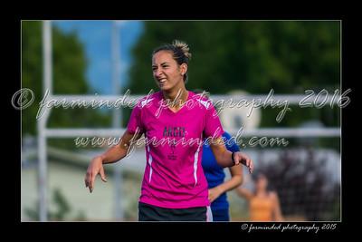 DS7_1203-12x18-06_2015-Soccer-W