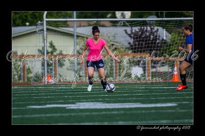 DS7_1229-12x18-06_2015-Soccer-W