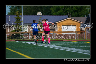 DS7_1236-12x18-06_2015-Soccer-W