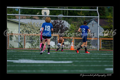 DS7_1215-12x18-06_2015-Soccer-W