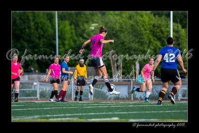 DS7_1241-12x18-06_2015-Soccer-W