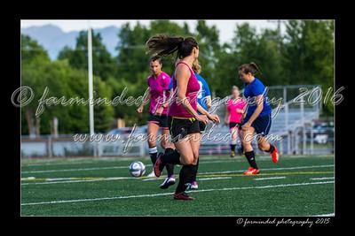 DS7_1191-12x18-06_2015-Soccer-W