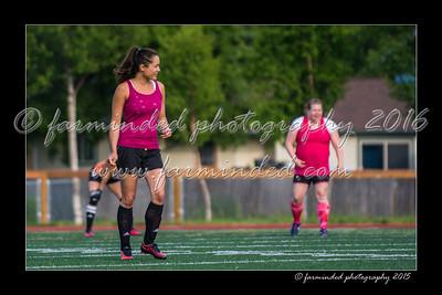 DS7_1182-12x18-06_2015-Soccer-W
