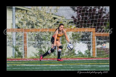 DS7_1174-12x18-06_2015-Soccer-W