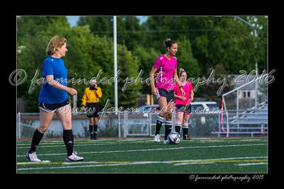 DS7_1183-12x18-06_2015-Soccer-W