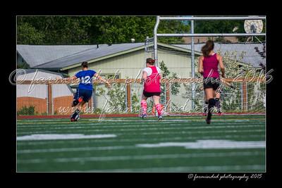 DS7_1172-12x18-06_2015-Soccer-W