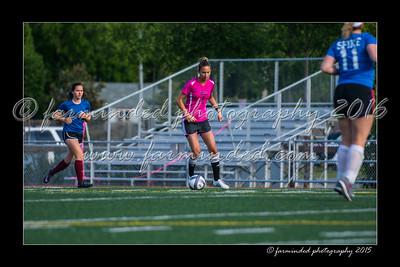 DS7_1244-12x18-06_2015-Soccer-W