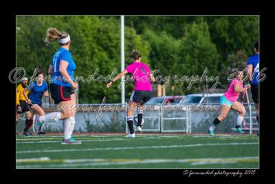 DS7_1242-12x18-06_2015-Soccer-W