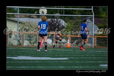 DS7_1216-12x18-06_2015-Soccer-W