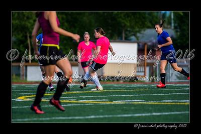 DS7_1226-12x18-06_2015-Soccer-W