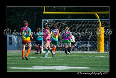 DS7_7739-12x18-06_2015-Soccer-W