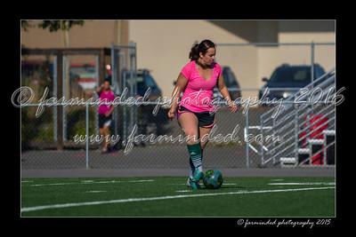 DS7_7587-12x18-06_2015-Soccer-W