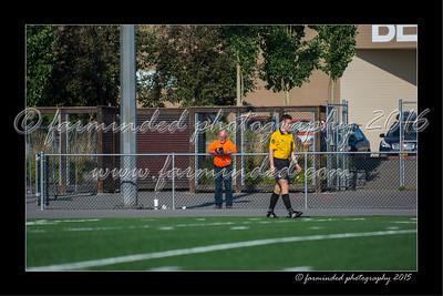 DS7_7580-12x18-06_2015-Soccer-W