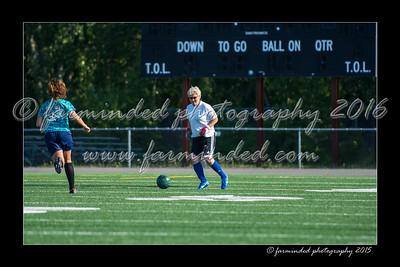 DS7_7615-12x18-06_2015-Soccer-W
