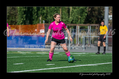 DS7_7685-12x18-06_2015-Soccer-W