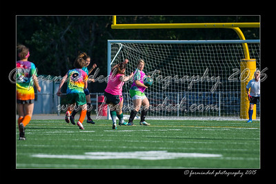 DS7_7733-12x18-06_2015-Soccer-W